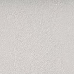 CHRONOS™ MILK | Upholstery fabrics | SPRADLING