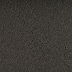 CHRONOS™ NIMBUS | Upholstery fabrics | SPRADLING