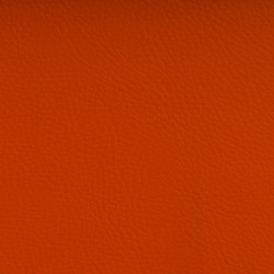 CHRONOS™ ORANGE | Upholstery fabrics | SPRADLING