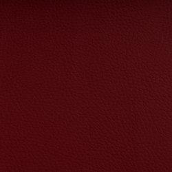 CHRONOS™ PORT | Tejidos tapicerías | SPRADLING