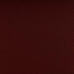 CHRONOS™ CABERNET | Upholstery fabrics | SPRADLING