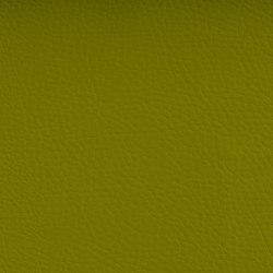 CHRONOS™ PISTACHIO | Upholstery fabrics | SPRADLING