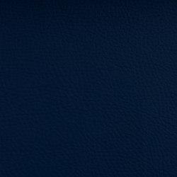 CHRONOS™ MARINE | Upholstery fabrics | SPRADLING