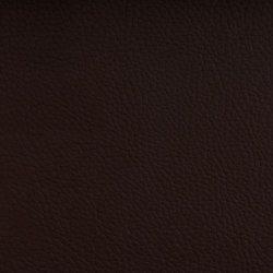 CHRONOS™ CHÂTAIGNE | Upholstery fabrics | SPRADLING