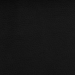 CHRONOS™ SCHWARZ | Upholstery fabrics | SPRADLING