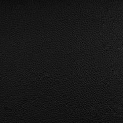 DAKAR BLACK | Tejidos tapicerías | SPRADLING