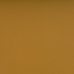 DELTA OCRE | Tejidos tapicerías | SPRADLING