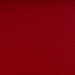DELTA ROJO | Tejidos tapicerías | SPRADLING