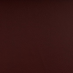 DELTA VINO | Upholstery fabrics | SPRADLING