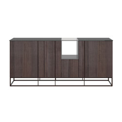 Tate | Sideboards / Kommoden | Jesse