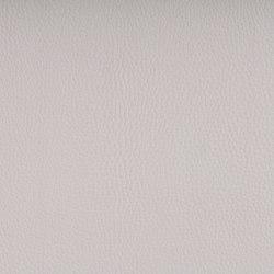 DELTA BLANCO | Tejidos tapicerías | SPRADLING