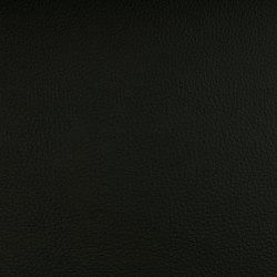 DELTA VERDE | Upholstery fabrics | SPRADLING