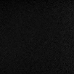 DELTA NEGRO | Upholstery fabrics | SPRADLING