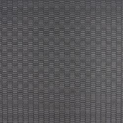 ENCORE NOIR | Upholstery fabrics | SPRADLING