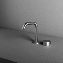 OX | Wash basin taps | MAKRO