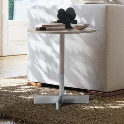 Tobia | Side tables | Jesse