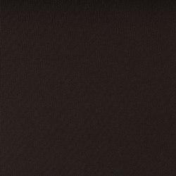 FAILLE TARTUFO | Upholstery fabrics | SPRADLING
