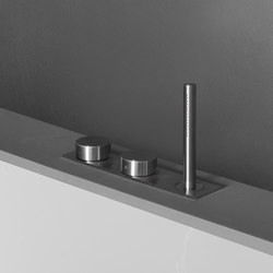 OX | Bath taps | MAKRO