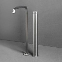 OX | Bath taps | MAKRO