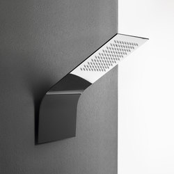 Soffione | Shower controls | MAKRO