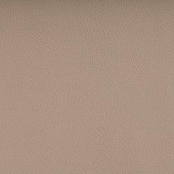FINESSE LEINEN | Möbelbezugstoffe | SPRADLING