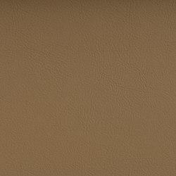 FINESSE BEIGE | Upholstery fabrics | SPRADLING