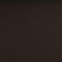 FINESSE METEOR | Tejidos tapicerías | SPRADLING