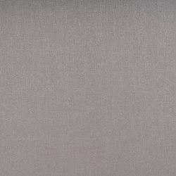 HORIZON IVOIRE | Upholstery fabrics | SPRADLING