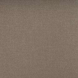 HORIZON BAMBOO | Outdoor upholstery fabrics | SPRADLING