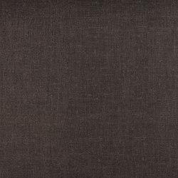 HORIZON SOIRÉE | Upholstery fabrics | SPRADLING