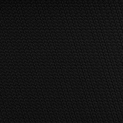 LIENZO BLACK | Tejidos tapicerías | SPRADLING