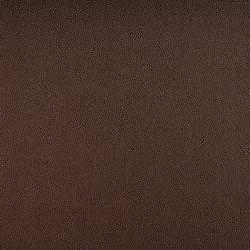 MOSAIQUE COCONUT | Upholstery fabrics | SPRADLING