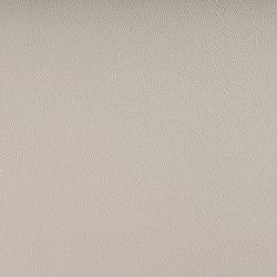 MOSAIQUE IBIS | Upholstery fabrics | SPRADLING