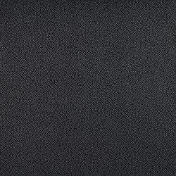 MOSAIQUE PETROLEUM | Upholstery fabrics | SPRADLING