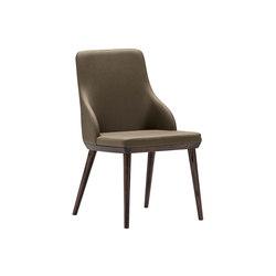 Zoe | Chairs | Jesse