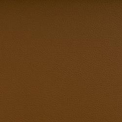 NUANCE COGNAC | Cuero artificial | SPRADLING