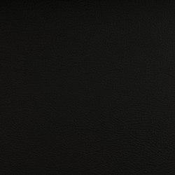 NUANCE DARK GRAPHITE | Upholstery fabrics | SPRADLING
