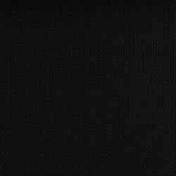 RACING BLACK | Upholstery fabrics | SPRADLING