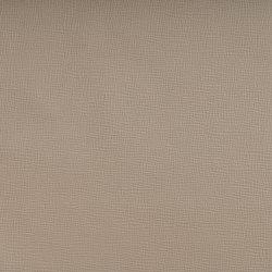 SAFFIANO AVORIO | Upholstery fabrics | SPRADLING