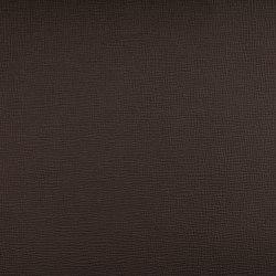 SAFFIANO MAGNET | Upholstery fabrics | SPRADLING
