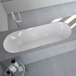 Eclettico | Bathtubs | MAKRO