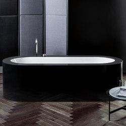 Look | Bathtubs | MAKRO