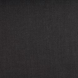 SANDSTONE GRAVEL | Upholstery fabrics | SPRADLING