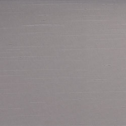 SHANTUNG MERCURY | Tejidos tapicerías | SPRADLING