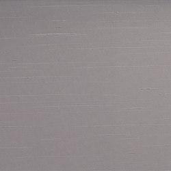 SHANTUNG MERCURY | Upholstery fabrics | SPRADLING