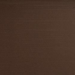 SHANTUNG WOOD | Upholstery fabrics | SPRADLING