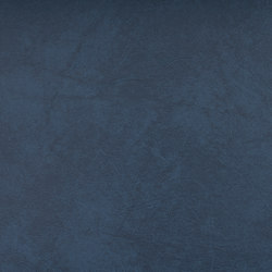 SIERRA C5 JEAN | Tejidos tapicerías | SPRADLING