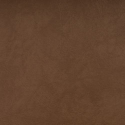 SIERRA C5 BRAUN | Möbelbezugstoffe | SPRADLING