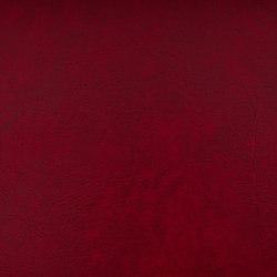 SIERRA C5 CHIANTI | Upholstery fabrics | SPRADLING