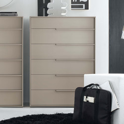 Feel | Sideboards / Kommoden | Jesse
